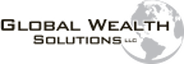 Global Wealth Solutions